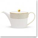 Monique Lhuillier Waterford Cherish Teapot