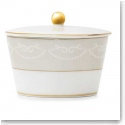 Monique Lhuillier Waterford Cherish Covered Sugar Bowl