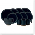 Royal Doulton Olio Blue 16 Piece Set