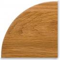 Royal Doulton Olio Wooden Trivet