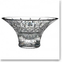 "Waterford House of Waterford Lismore 12"" Trilogy Bowl"