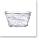 Kosta Boda Mine 5 3/8 in Bowl White