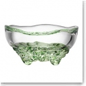 Kosta Boda Sugar Dandy Bowl, Green