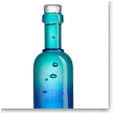 Kosta Boda Celebrate Wine, Blue