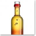 Kosta Boda Celebrate Wine, Red