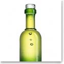 Kosta Boda Celebrate Wine, Green