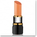 Kosta Boda Make Up Lipstick Lethal Orange