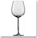Schott Zwiesel Tritan Crystal, Diva Burgundy, Single