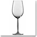 Schott Zwiesel Tritan Crystal, Diva Bordeaux, Cabernet Glass, Single