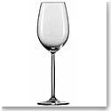 Schott Zwiesel Tritan Diva White Wine, Single