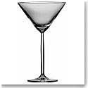 Schott Zwiesel Diva Martini, Single