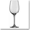 Schott Zwiesel Classico Red Wine and Water Goblet, Single