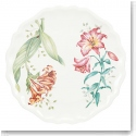Lenox Butterfly Meadow Melamine Salad Plate, Single