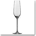 Schott Zwiesel Fortissimo Champagne Flute, Single