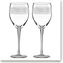 Lenox Kate Spade York Avenue Wine, Pair