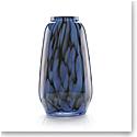 "Lenox Devernell 12"" Vase"