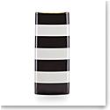 Lenox Kate Spade Everdon Lane Large Vase