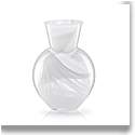 Lenox kate spade, Prospect Place Bud Crystal Vase