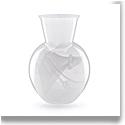Lenox Kate Spade Prospect Place Large Vase