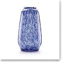 "Lenox Laila 12"" Vase"