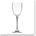Lenox Tuscany V Cordial Glass, Set of 4