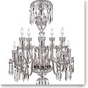 Waterford Chandelier Collection - Avoca 10 Arm