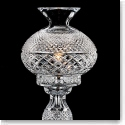"Waterford Crystal 14"" Inishmaan Lamp"