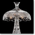 Waterford Crystal Achill Lamp