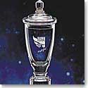 """Crystal Blanc 14.5"""" Crescendo Cup"""