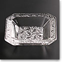 Lalique Anna Pin Ring Ashtray