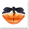 Lalique Perfume De Lalique 100ml Crystal Extract Limited Edition 2013 Libellule
