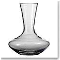 Schott Zwiesel Classico Red Wine Decanter