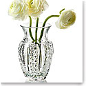 "Waterford Fleurology Molly 5"" Posy Vase"