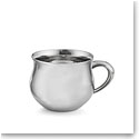 Nambe Metal Kibo Baby Cup