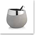 Nambe Metal Forte Ice Bucket