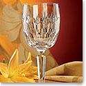 Waterford Merrion Wine, Single