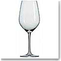 Schott Zwiesel Tritan Forte Red Wine, Single
