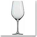 Schott Zwiesel Forte Wine and Water, Single