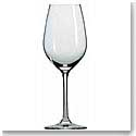 Schott Zwiesel Tritan Forte White Wine, Single