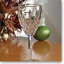 Waterford Golden Araglin Wine, Single