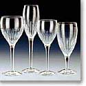 Waterford Aurora Goblet, Single