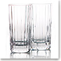 Baccarat Harmonie Highball, Set of 2