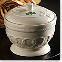 Belleek China 2016 Celtic Lace Gift Box