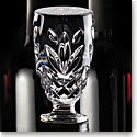 Cashs Crystal Annestown Wine Bottle Stopper