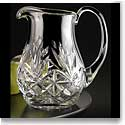 Cashs Annestown Large Pitcher