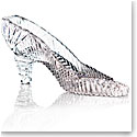 Cashs Crystal Cinderella's Slipper