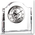 Cashs Manach Large Desk Clock