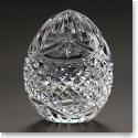 Cashs Crystal Egg, Hawthorne Diamond