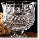 Waterford Westbury Footed Centerpiece, 10in