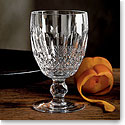 Waterford Colleen Goblet, Single, Special Order